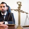 The Lawyer you need! / L'avocat dont vous avez besoin!