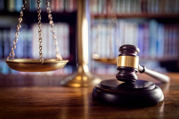 Regulatory Offences Lawyer